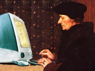 erasmuscomputer