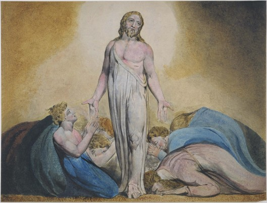 Jesus-Chriist-as-portrayed-by-William-Blake-1024x778.jpg