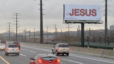 JESUS_billboard_image_4
